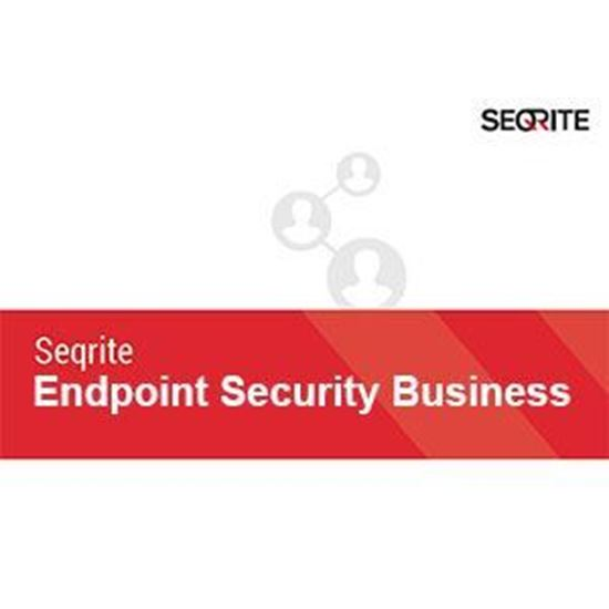 Seqrite Business Edition 5 To 9 Users - 1 Year