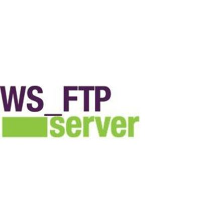 WS_FTP Server + 2 Year Support